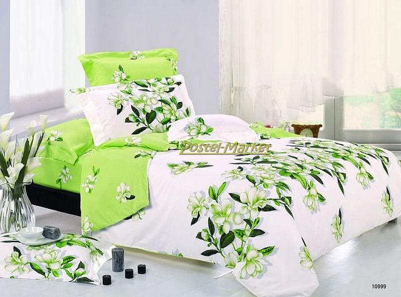 Набор постельного белья Вдохновение