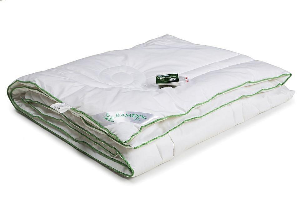 Детское одеяло из бамбука Руно (облегченное), 320.29БКУ