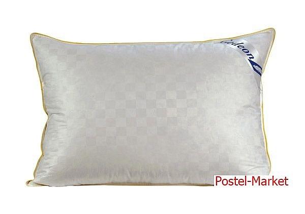 Подушка Gedeon Пуховая