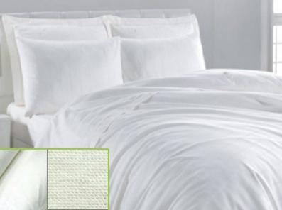 0027fc06fcbc Белое постельное белье. Купить в интернет магазине Постель-Маркет