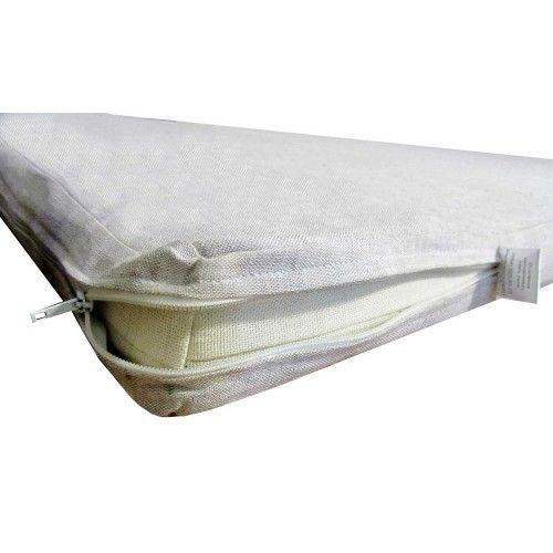 Где купить матрас на детскую кровать