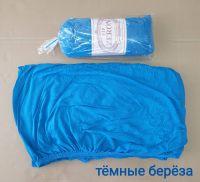 Трикотажные простыни на резинке. Купить простынь трикотажную в Украине - Интернет магазин Постель-Маркет