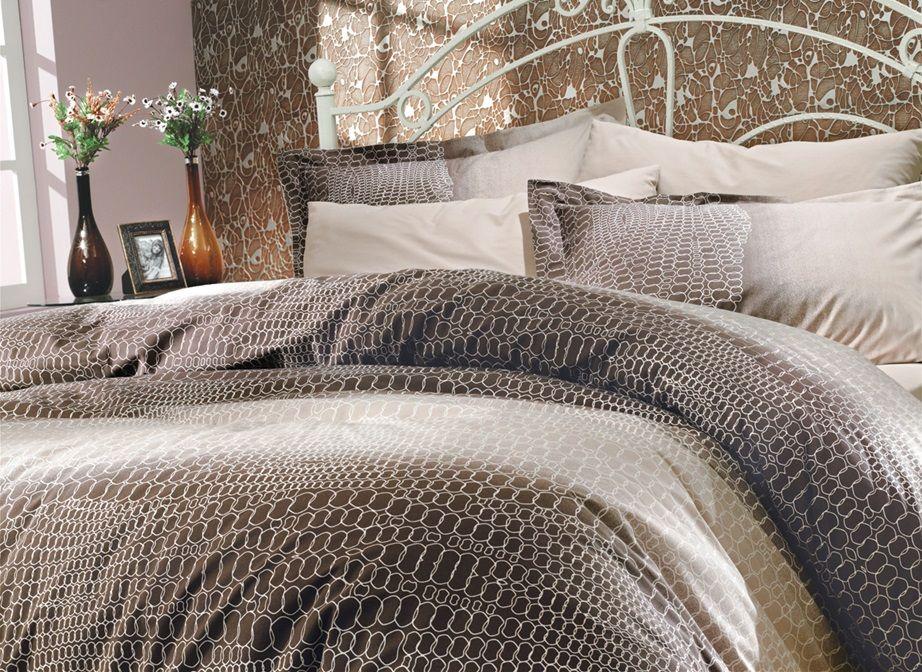 Покрывала  Rozetkaua  Купить покрывала на кровать