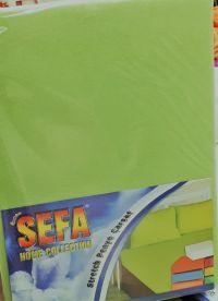cf43a7090558 Простыни, купить простынь на резинке трикотаж махровые и бамбуковые ...